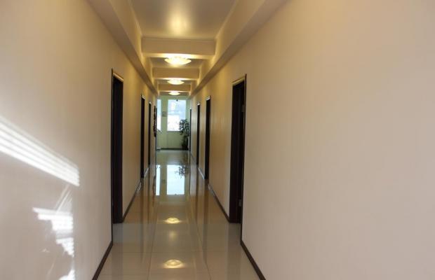 фото отеля Азари (Azari) изображение №13