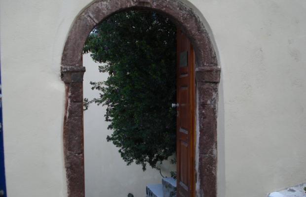 фото отеля Ersi Villas изображение №5
