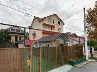 Морской (Morskoj), Гостевой дом