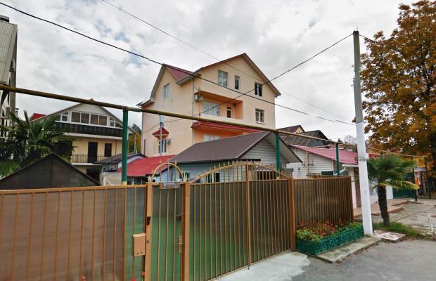 фото отеля Морской (Morskoj) изображение №1