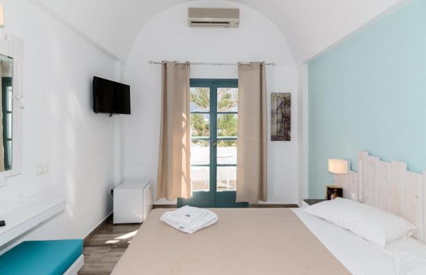 фото отеля Alitana Boutique Hotel (ех. Estia) изображение №17
