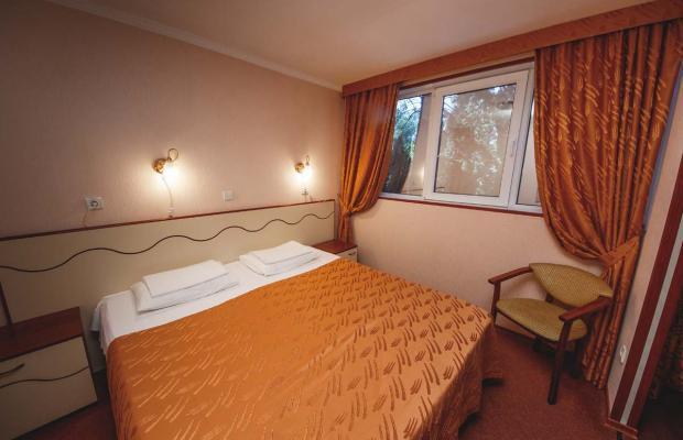 фото отеля Радуга изображение №17