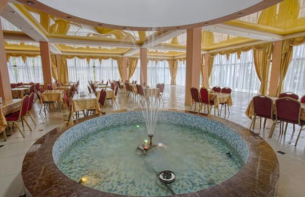 фото отеля Багрипш изображение №5