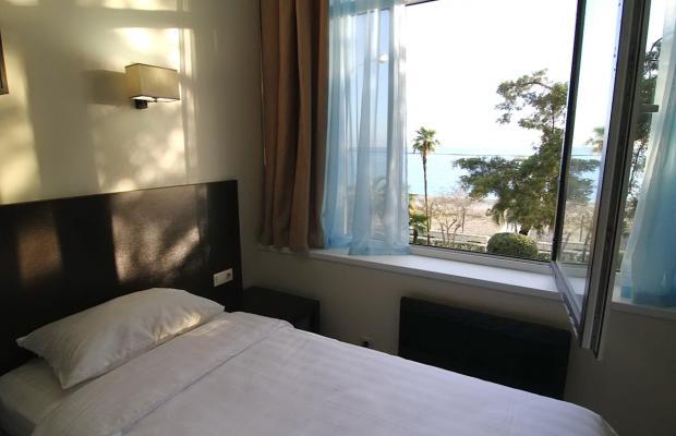 фото отеля Континент Гагра изображение №9