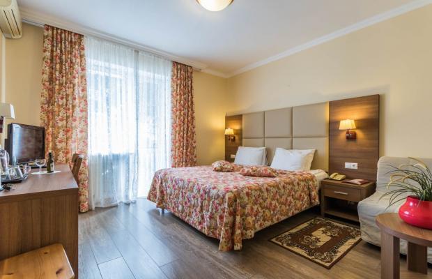 фотографии отеля Роза Ветров (Roza Vetrov) изображение №27
