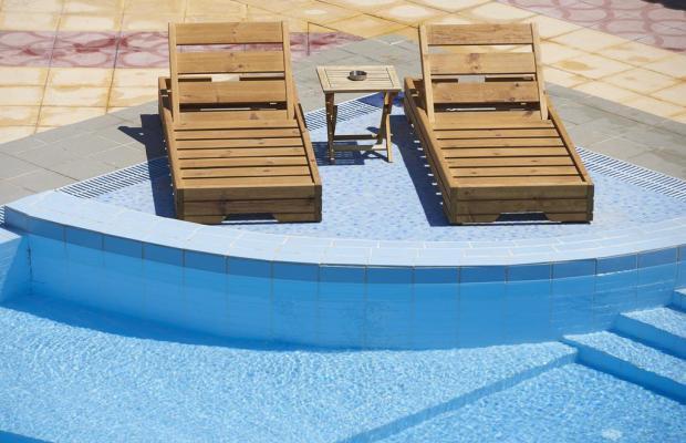 фото отеля Hotel Rema изображение №25