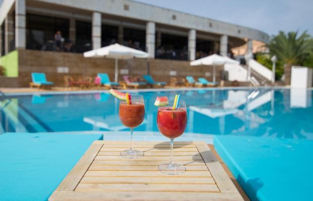 фото отеля Hotel Rema изображение №5