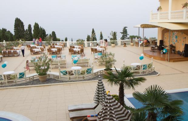 фотографии отеля Вилла ИваМария изображение №71