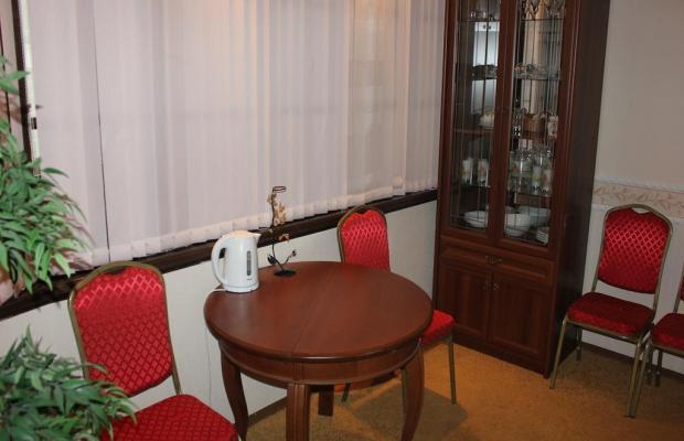 фотографии отеля Атлантида (Atlantida) изображение №23
