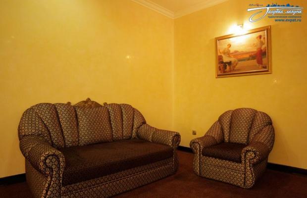 фото отеля Царь Евпатор (Tsar Evpator) изображение №33