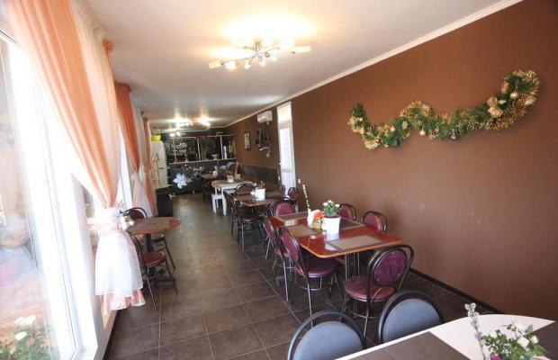фотографии отеля Papaya Park изображение №27