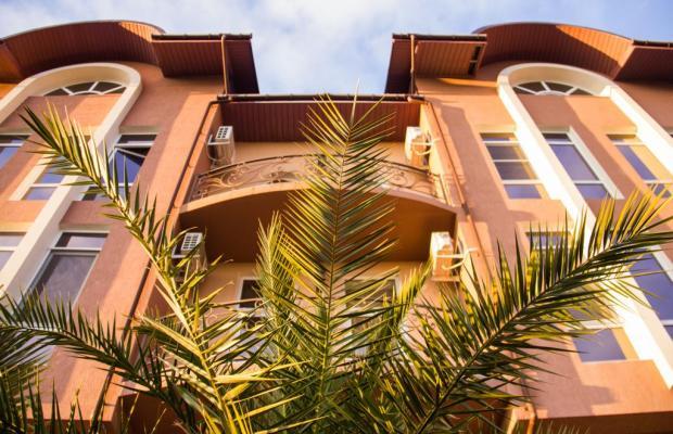 фото отеля Papaya Park изображение №5