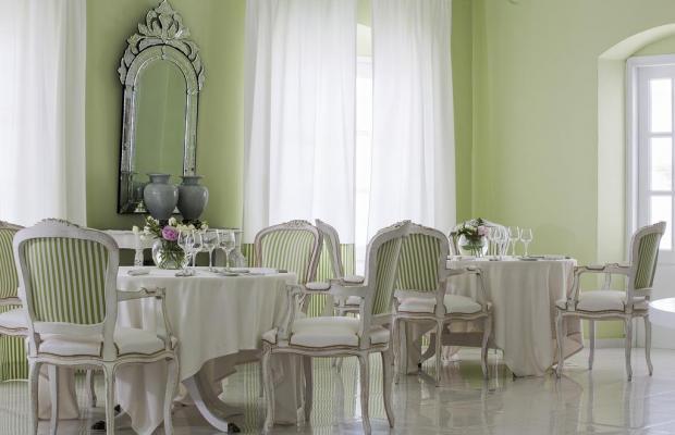 фотографии отеля La Maltese изображение №3