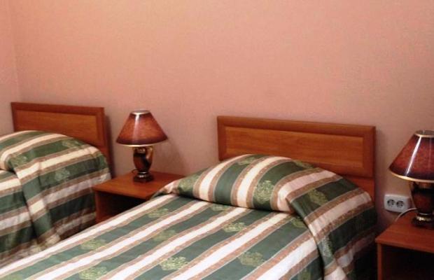 фото отеля Алая Роза (Alaya Roza) изображение №29