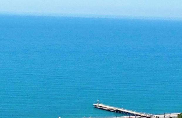 фото отеля Алая Роза (Alaya Roza) изображение №17