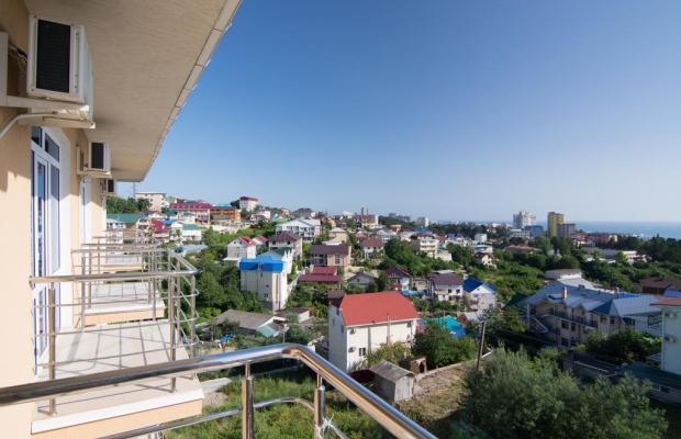 фотографии отеля Дядя Степа (Uncle Stepan) изображение №39
