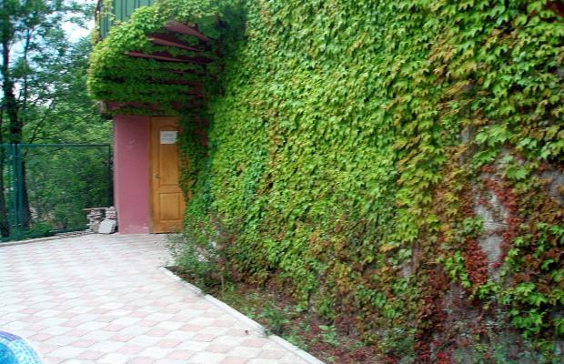 фото отеля Лидия (Lidiya) изображение №25