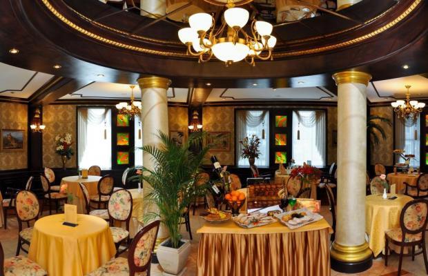 фото Гранд Отель (Grand Hotel) изображение №18