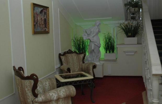 фотографии Гранд Отель (Grand Hotel) изображение №12
