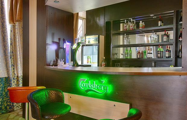 фото отеля Колхида изображение №5
