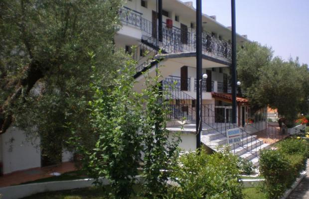фотографии отеля Porto Matina изображение №27