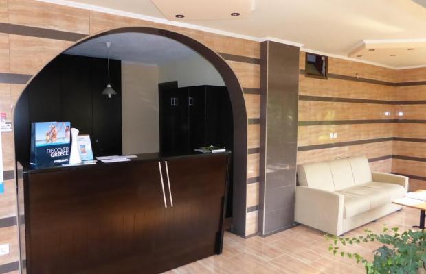 фото отеля Porto Matina изображение №9