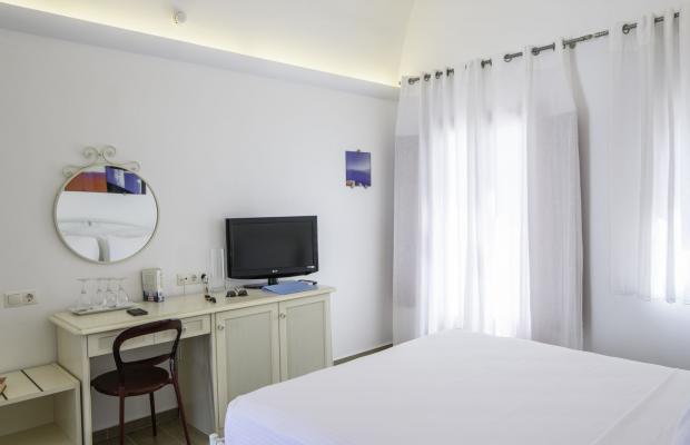 фотографии отеля La Mer Deluxe изображение №63