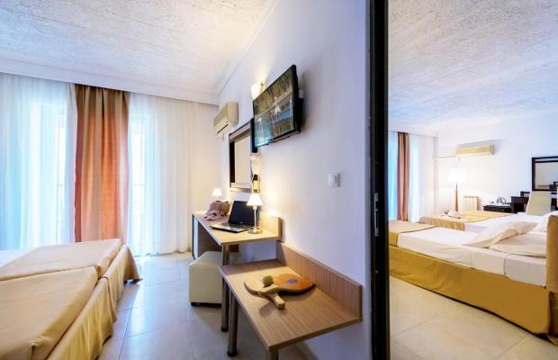 фото отеля Niriides изображение №21