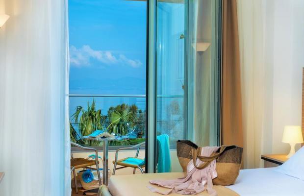 фото отеля Niriides изображение №9