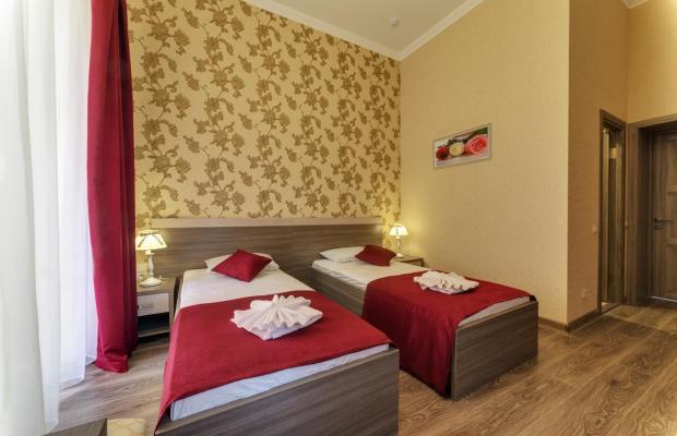 фото отеля Им. Павлова (Im. Pavlova) изображение №21