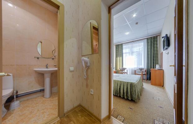 фото отеля Им. Павлова (Im. Pavlova) изображение №13