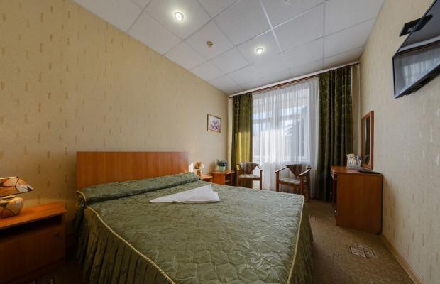 фотографии отеля Им. Павлова (Im. Pavlova) изображение №7