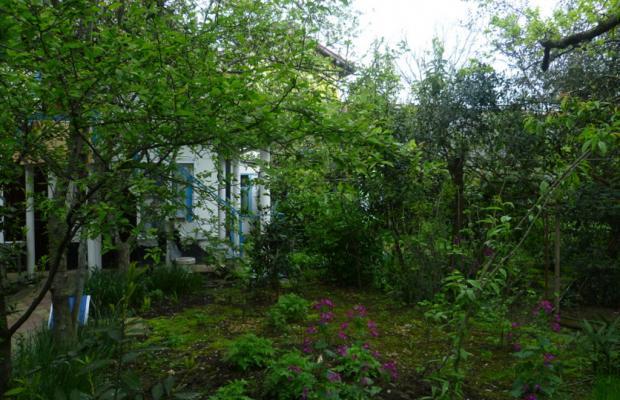 фотографии наБелорусской (naBelorusskoy) изображение №12