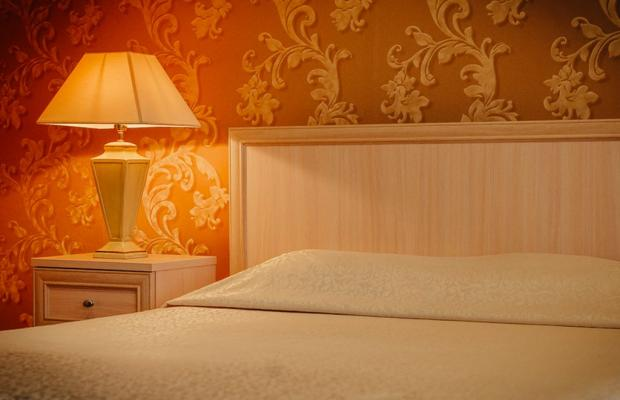 фото отеля Union изображение №53