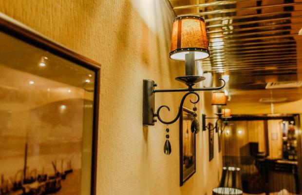 фото отеля Union изображение №49