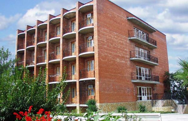 фотографии отеля Полярная Звезда изображение №19