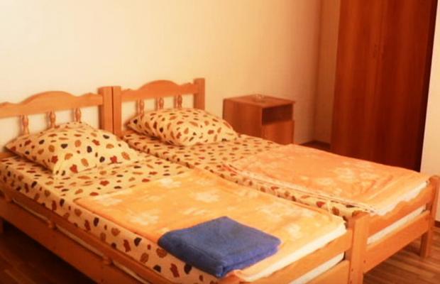 фото отеля Фонтан изображение №9