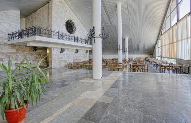 фотографии отеля Чегем (Chegem) изображение №7