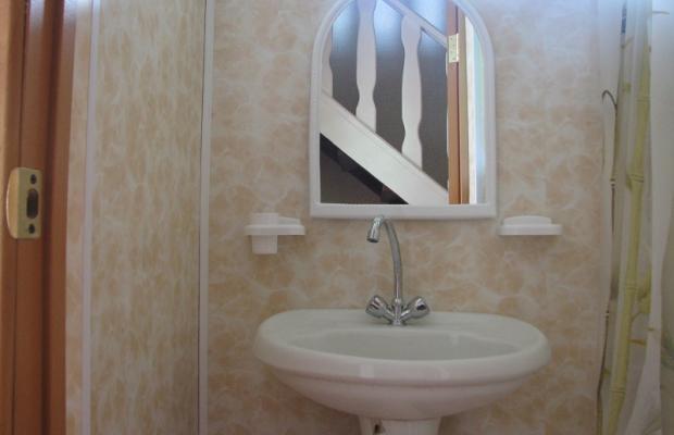 фото отеля Глория (Gloriya) изображение №5