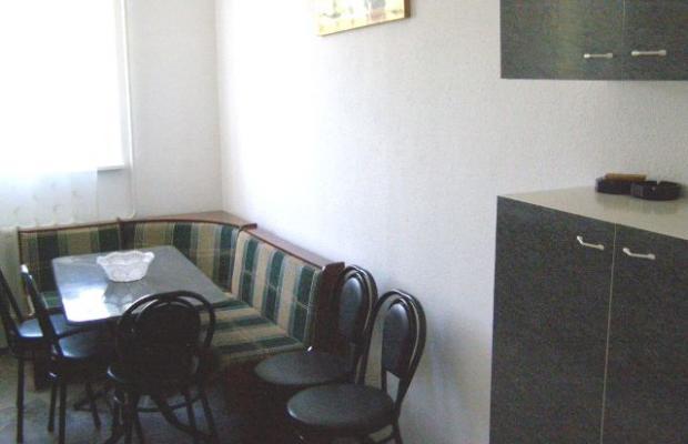 фотографии отеля МНБ (MNB) изображение №23