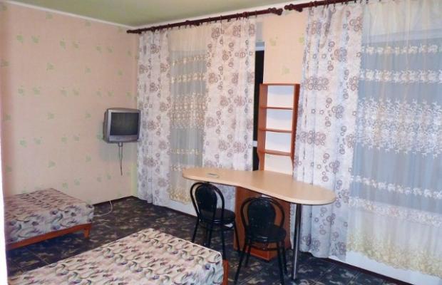 фото отеля МНБ (MNB) изображение №17