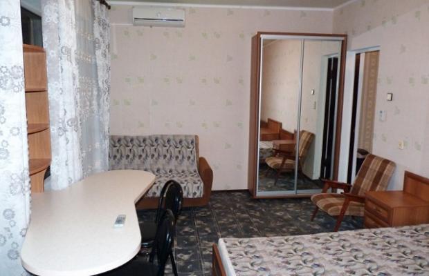 фотографии отеля МНБ (MNB) изображение №11