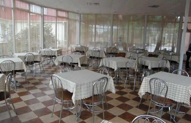 фото отеля Кара-Даг (Kara-Dag) изображение №5