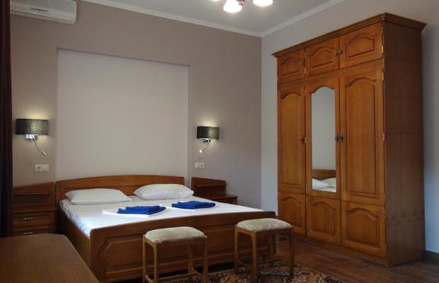 фото отеля Черное Море (Black Sea) изображение №17