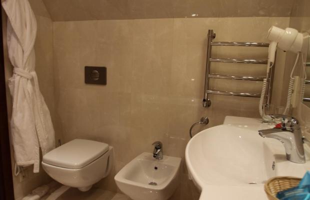 фотографии отеля Вэйлер (Weiler) изображение №31
