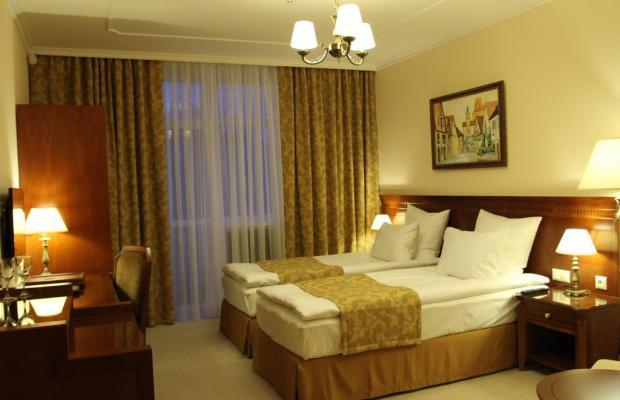 фото отеля Вэйлер (Weiler) изображение №17