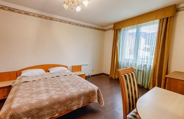 фотографии отеля Круиз на Серафимовича (Kruiz na Serafimovicha) изображение №3