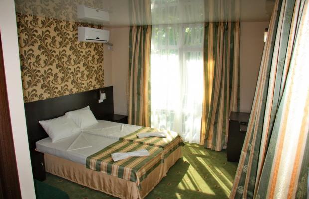 фотографии отеля H2О изображение №7