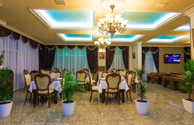фото отеля Ани (Ani) изображение №33