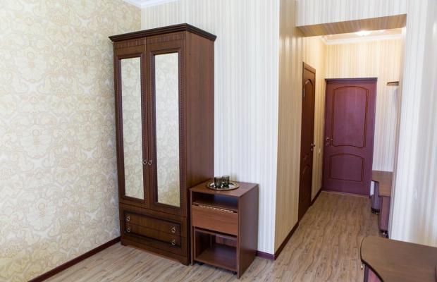 фотографии отеля Курортный (Kurortniy) изображение №27